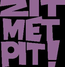 ZIT MET PIT